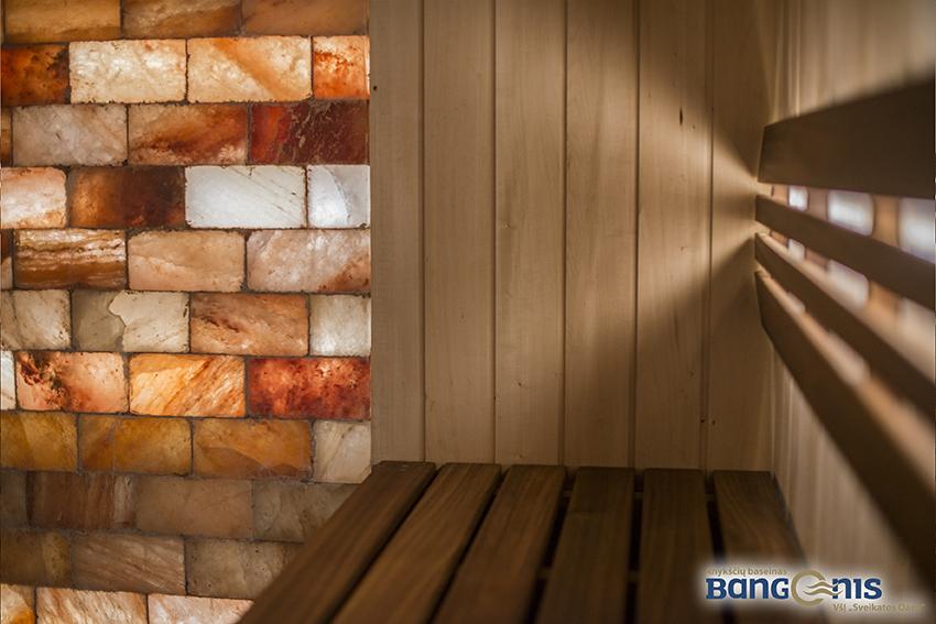 bangenis-pirtis-su-himalaju-druskos-siena-2