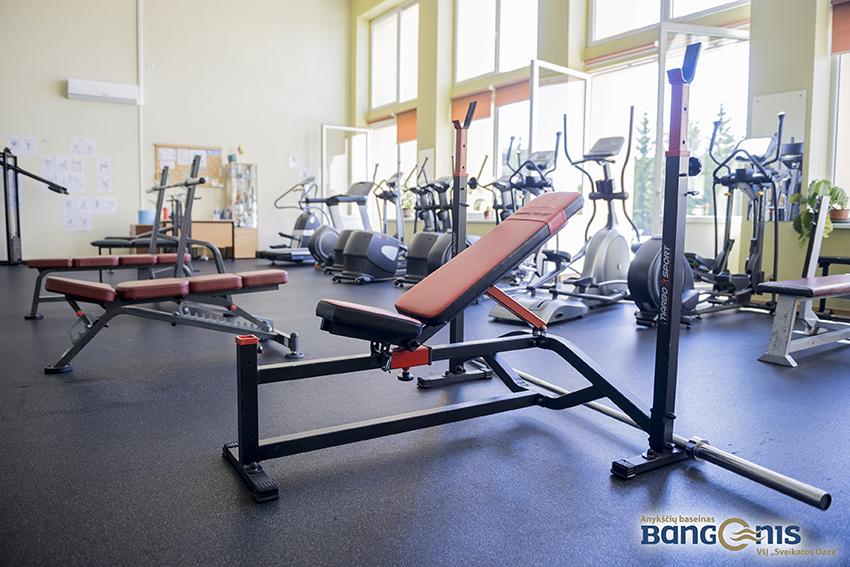 bangenis-sporto-sale-1