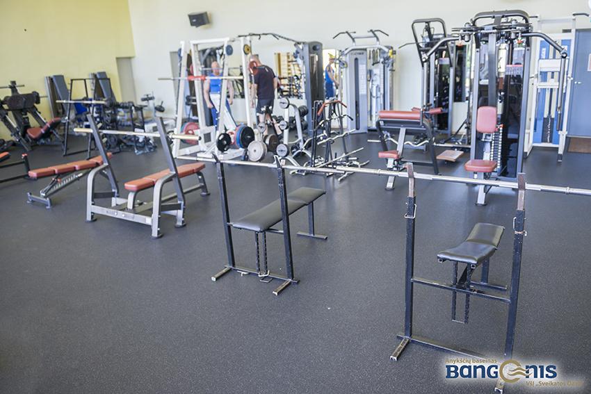 bangenis-sporto-sale-2