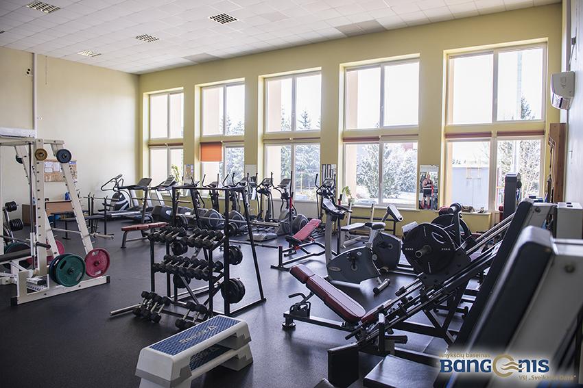 bangenis-sporto-sale-7