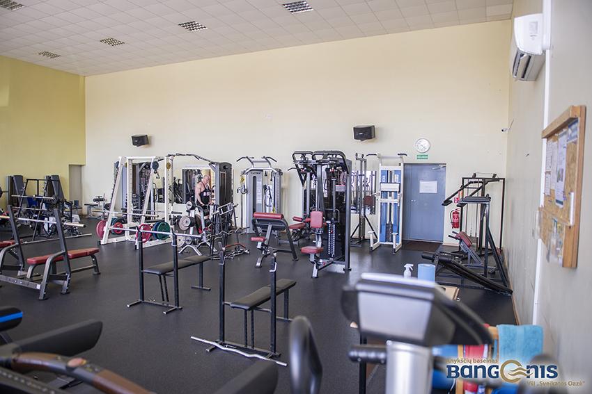 bangenis-sporto-sale-9