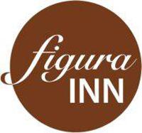 Studija: Figura Inn