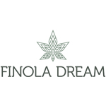 Finola Dream
